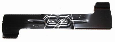 Messer-355-mm-passend-fr-Wolf-Garten-236-E-EK-XC-Premio-36-E-Esprit-36-E-436-E-636-E-Olympia-E-Plus-NCA-NP