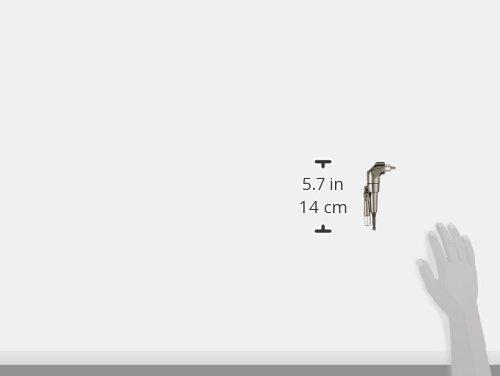 HIKOKI-Winkelschraubvorsatz-40018011