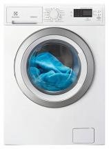 Electrolux-Waschmaschine-Wei-85-x-60-x-60