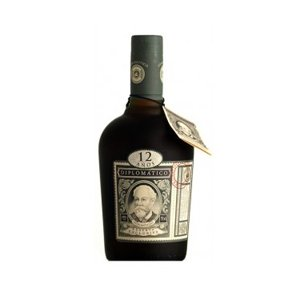 Diplomatico-Reserva-Exclusiva-GB-40-07-l