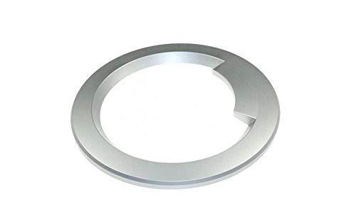 Rahmen-Bullauge-Auen-Referenz-0020203107-C-fr-Waschmaschine-Haier
