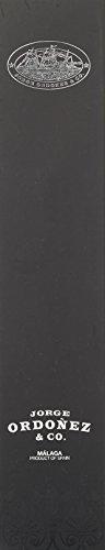 Jorge-Ordoez-N4-Esencia-Mlaga-DOwein-2014-s-1-x-0375-l