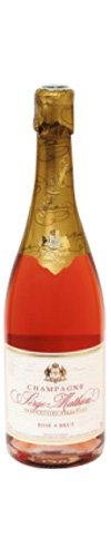 Serge-Mathieu-Champagner-Cuve-Ros-1-x-075-l