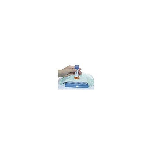 RAYHER – 5322700 – Filzgerät mit 7 Nadeln