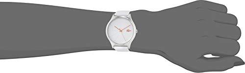 Lacoste-Damen-Armbanduhr-2001040
