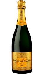 VEUVE-CLICQUOT-Vintage-Brut-2002-Champagne-75cl-Bottle