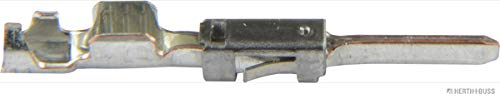 Jakoparts-50253312-Flachstecker