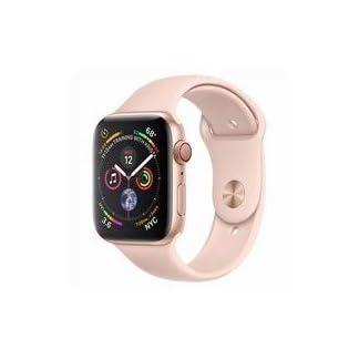 Apple-Watch-Series-4-GPS-Cellular-Pink-Sand-44mm-MTVW2TYA