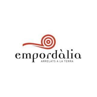 Sinols-Garnatxa-de-lmpordl-2014-DO-Empord-Aperitivo-Spanischer-Dessertwein-Likrwein-1-Karton-3-Flaschen