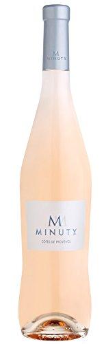 6-x-075l-2017er-Chteau-Minuty-Cuve-M-Ros-Ctes-de-Provence-AP-Frankreich-Ros-Wein-trocken