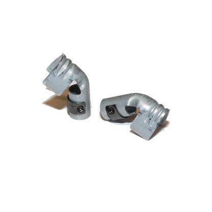 VIVK-USB-C-Nylon-Geflochtene-Robust-stabil-Datenbertragung-fr-Typ-C-Gerte
