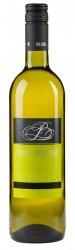 Burda-Cuve-Sptlese-2013-s-075-L-Flaschen