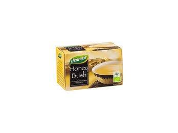 dennree-Bio-Honeybushtee-1-x-20-Btl