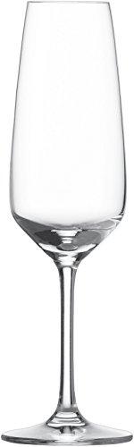 Schott-Zwiesel-Taste-Sektglas-7-6er-Set-Champagnerglas-Proseccoglas-Glas-283-ml-115674