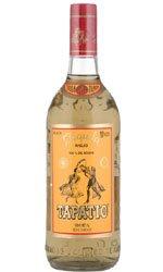 Tapatio-Anejo–500ml