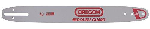 Oregon-Fhrungsschiene-Doppel-Guard-45-cm-38-Zoll-180SDEA095