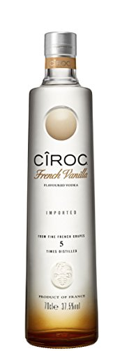 Croc-French-Vanilla-Flavoured-Wodka-1-x-07-l