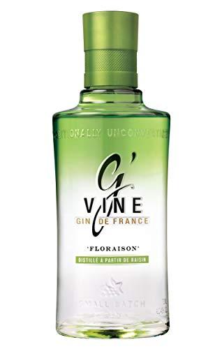 Nouaison-Gin-by-G-Vine