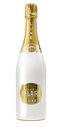 Luc-Belaire-Rare-Luxe-Champagner-1-x-075-l