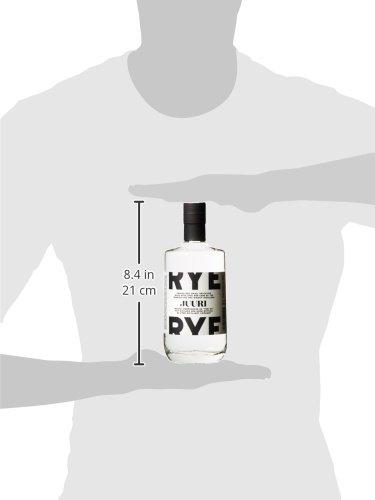 Kyr-Napue-Rye-Gin