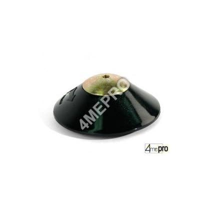 verstrkter-Ersatzkegel-Jet-Fit-OREGON-Aluminiumkopf
