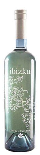 Ibizkus-Weiwein-2015-Magnum-Flasche-15-L