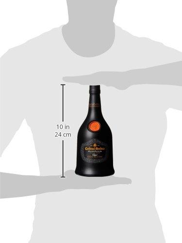 Cardenal-Mendoza-Anglus-Liquor-Jeres-1-x-07-l