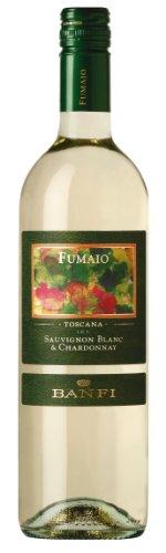Castello-Banfi-Fumaio-ChardonnaySauvignon-Blanc-Cuvee-2015-trocken-6-x-075-l