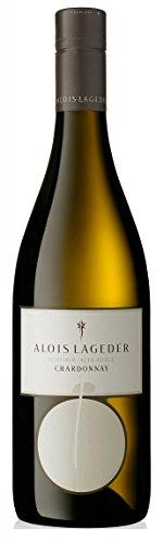 Alois-Lageder-Chardonnay-2016-trocken-075-L-Flaschen