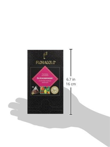 FLORAGOLD-Pyramidenbeutel-FT-Glcksbringer-1er-Pack-1-x-675-g
