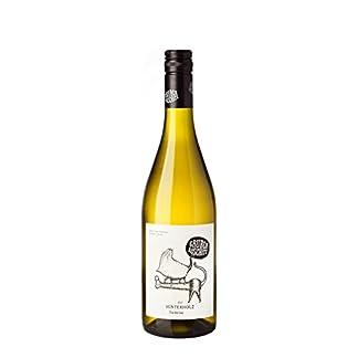 6x-075l-2015er-Ewald-Gruber-Selection-Hinterholz-Chardonnay-Weinviertel-sterreich-Weiwein-trocken