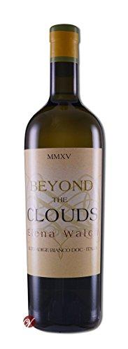 Beyond-the-Clouds-Alto-Adige-Bianco-DOC-2015