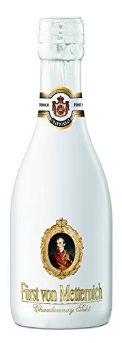 Frst-von-Metternich-12-x-02-l