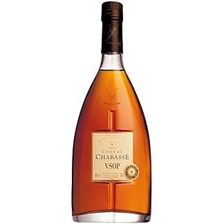 Chabasse-VSOP-Cognac