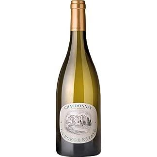 6x-075l-2017er-La-Forge-Estate-Chardonnay-Pays-dOc-IGP-Languedoc-Frankreich-Weiwein-trocken