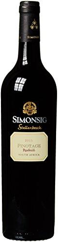 Simonsig-Redhill-Pinotage-2016