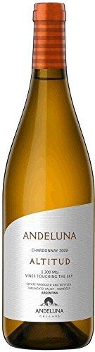 Andeluna-Cellars-Chardonnay-Andeluna-Altitud-Tupungato-Mendoza-2013-1-x-075-l