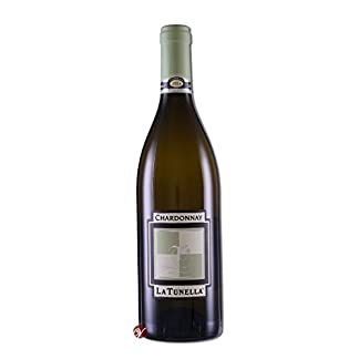 Chardonnay-Colli-Orientali-del-Friuli-DOC-Tunella-2016
