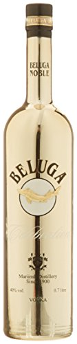 Beluga-Vodka-1-x-07-l