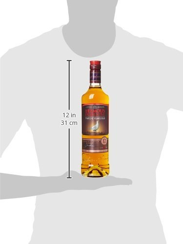 The-Famous-Grouse-12-Jahre-Blended-Whisky-1-x-07-l