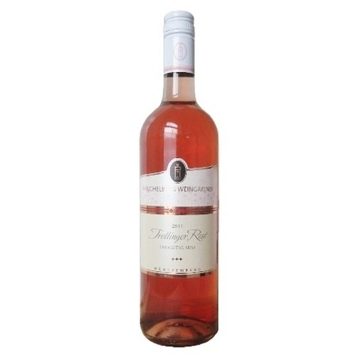 HEUCHELBERG-Trollinger-Rose-fruchtig-sss-075-Liter
