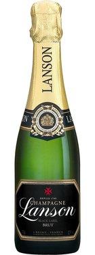 Lanson-Champagner-Black-Label-Brut-12-0375l-Flasche