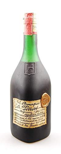 Armagnac-1939-Vieil-Armagnac-Perras-Sempe