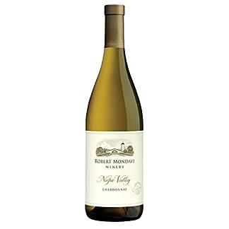 Robert-Mondavi-Napa-Valley-Chardonnay-2014-trocken-075-L-Flaschen