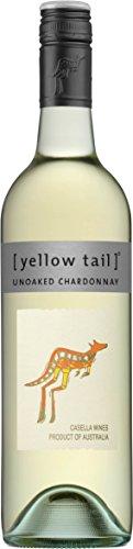 Yellow-Tail-Chardonnay-Weiwein-135-Vol-075l