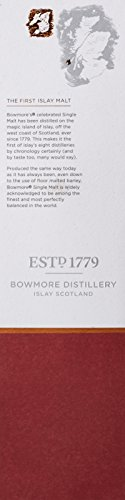 Bowmore-9-Years-Old-Sherry-Cask-Limited-Release-Whisky-mit-Geschenkverpackung-1-x-07-l