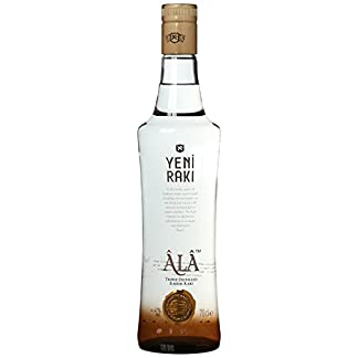 Yeni-Raki-Ala-Triple-Distilled-Raisin-Raki-1-x-07-l