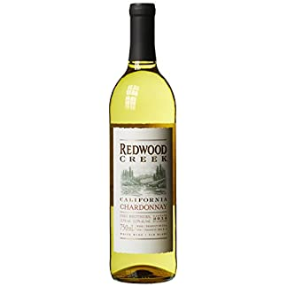 Frei-Brothers-Redwood-Creek-Chardonnay-2014-Halbtrocken-1-x-075-l