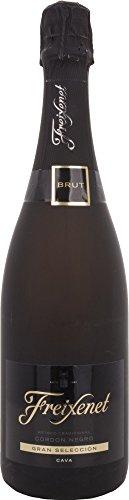 Freixenet-Cordon-Negro-Gran-Seleccin-Brut-Champagner-1-x-075-l