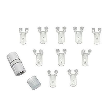 miahome8M-Lichterkette-LED-Lichtschlauch-warm-wei-AuenInnen-21208